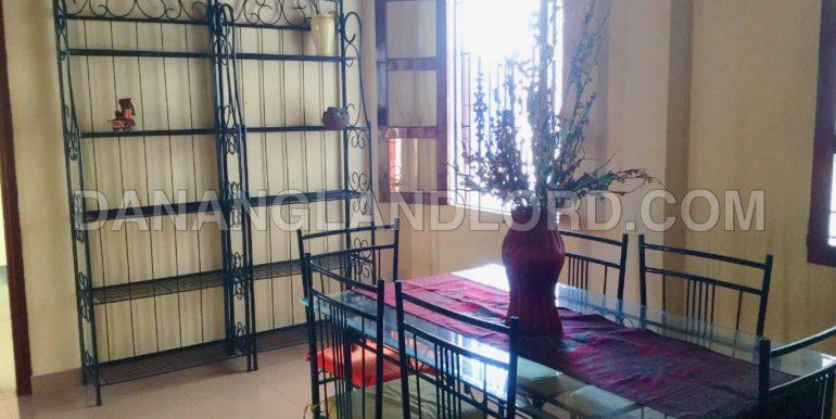 apartment-4-bed-nguyen-cong-tru-4 (1)