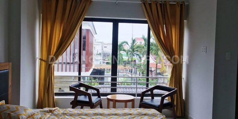 apartment-for-rent-dragon-bridge-1