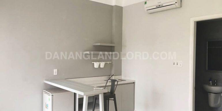 apartment-for-rent-dragon-bridge-2