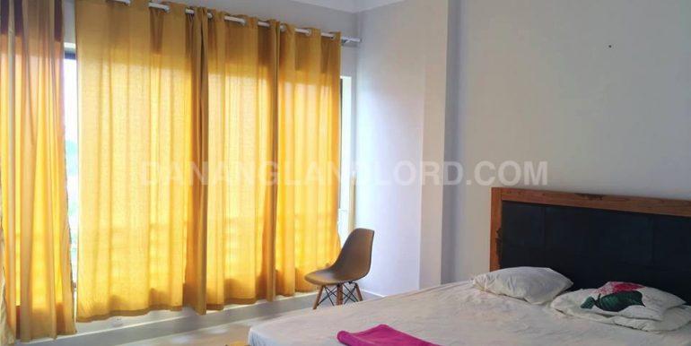 apartment-for-rent-dragon-bridge-3
