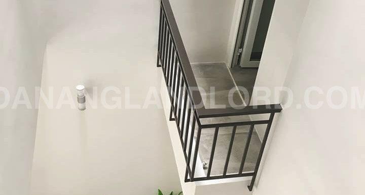 apartment-for-rent-dragon-bridge-6