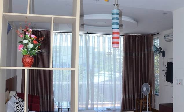 apartment-for-rent-me-khe-beach-studio-dnll-2