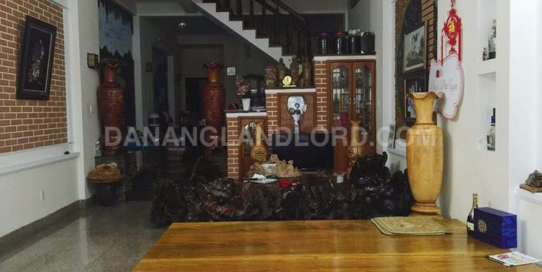house-for-rent-pham-van-dong-1 (1)