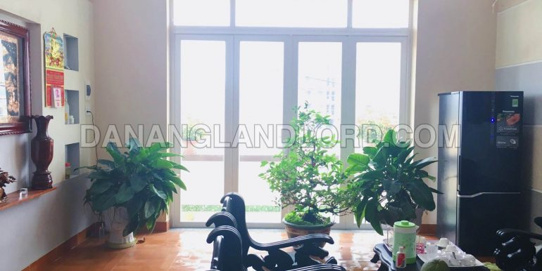 house_for-rent-an-thuong-3-beds-8