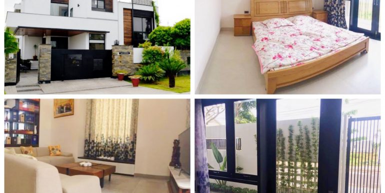 villa-for-rent-da-nang-0