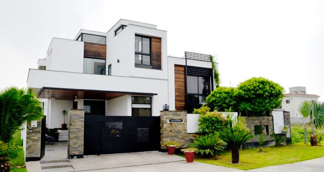 villa-for-rent-da-nang-1