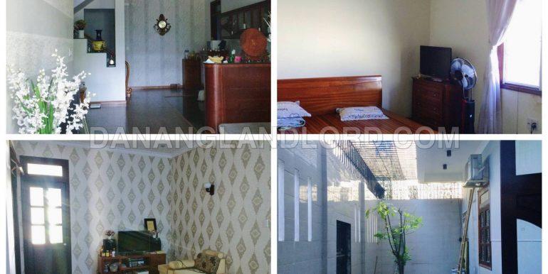 villa-for-rent-son-tra-1