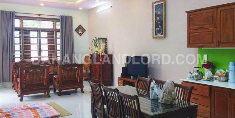 villa-mini-for-rent-nam-viet-a-1