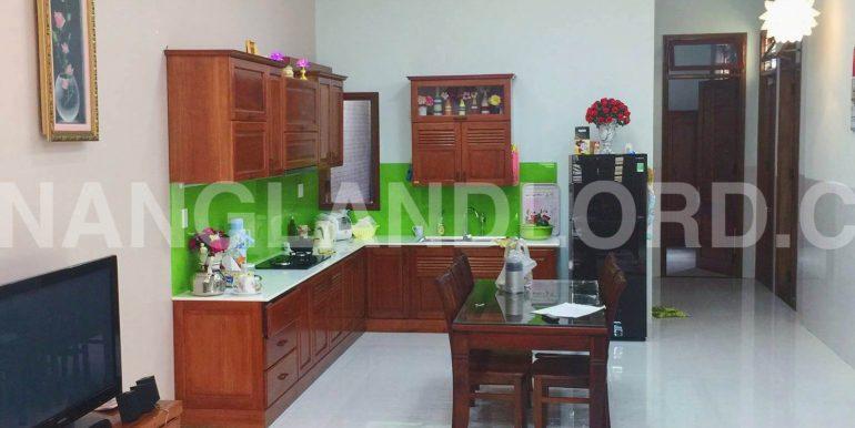 villa-mini-for-rent-nam-viet-a-3