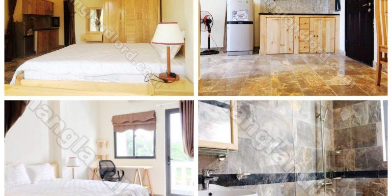 apartment-for-rent-da-nang-1-bedroom-41-sqm-an-thuong-area-10