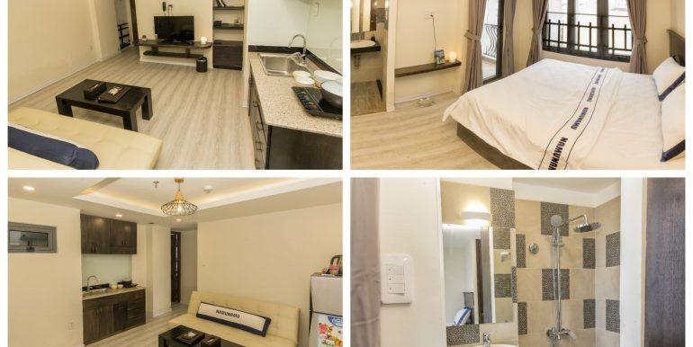 apartment-for-rent-namunamu-1