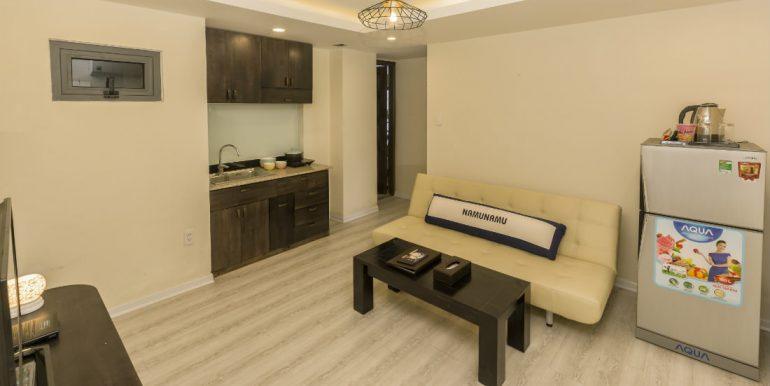 apartment-for-rent-namunamu-3