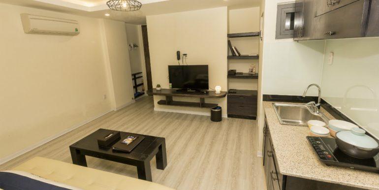 apartment-for-rent-namunamu-4