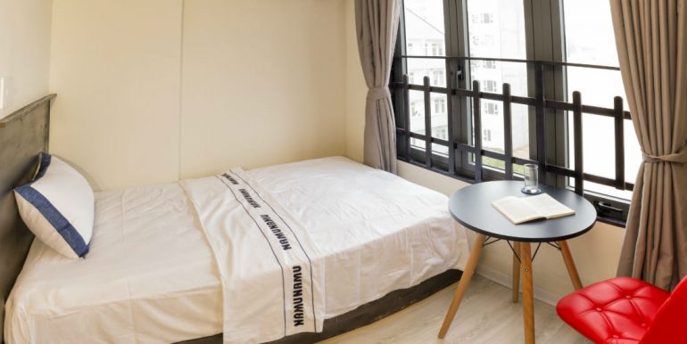 apartment-for-rent-namunamu-5