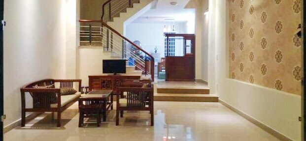 house-for-rent-an-thuong-1210-2