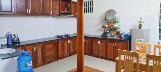 house-for-rent-an-thuong-1210-3