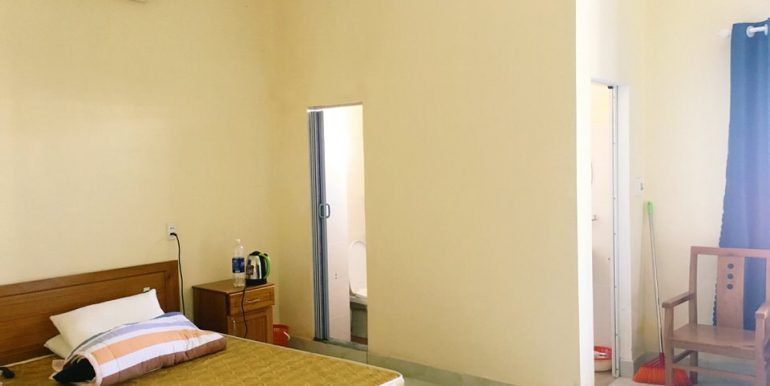 house-for-rent-an-thuong-1210-4