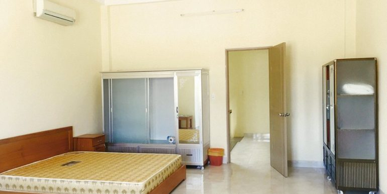 house-for-rent-an-thuong-1210-5
