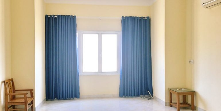 house-for-rent-an-thuong-1210-6