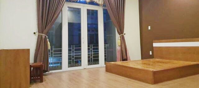 house-for-rent-an-thuong-1210-7