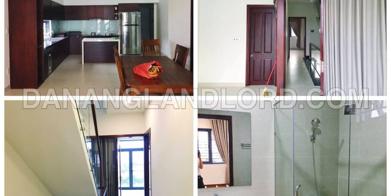 house-for-rent-an-thuong-luxury-1