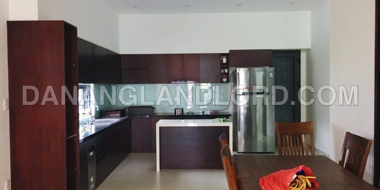 house-for-rent-an-thuong-luxury-2
