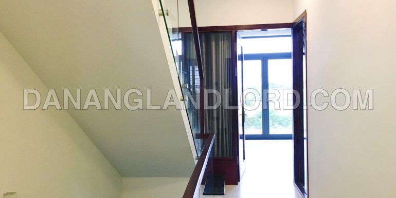 house-for-rent-an-thuong-luxury-6