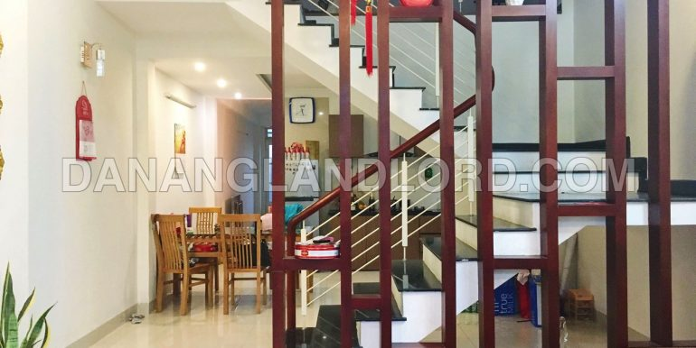 house-for-rent-an-thuong-park-4