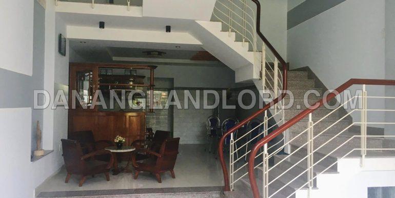house-for-rent-da-nang-2