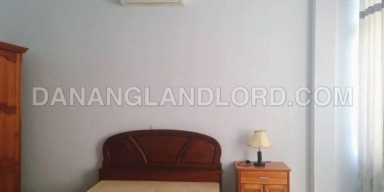 house-for-rent-da-nang-6