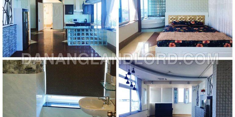 apartment-for-rent-da-nang-river-view-dnll-1