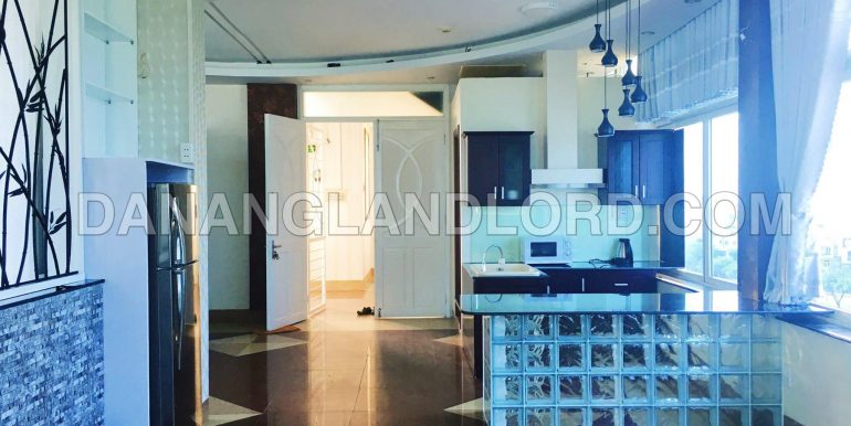 apartment-for-rent-da-nang-river-view-dnll-2