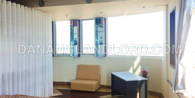 apartment-for-rent-da-nang-river-view-dnll-4