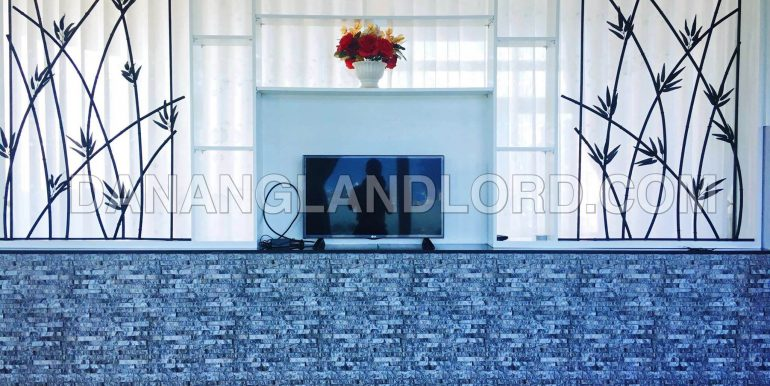 apartment-for-rent-da-nang-river-view-dnll-5