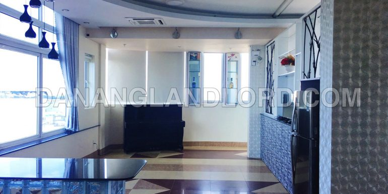 apartment-for-rent-da-nang-river-view-dnll-6