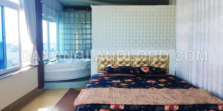 apartment-for-rent-da-nang-river-view-dnll-7