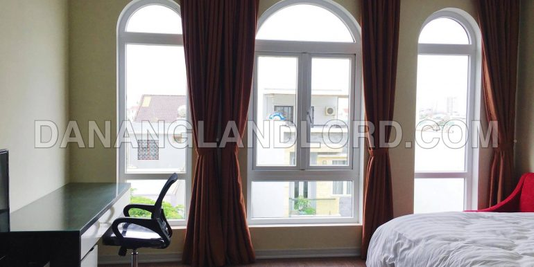 apartment-for-rent-my-khe-beach-2A37-11