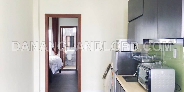apartment-for-rent-my-khe-beach-2A37-3