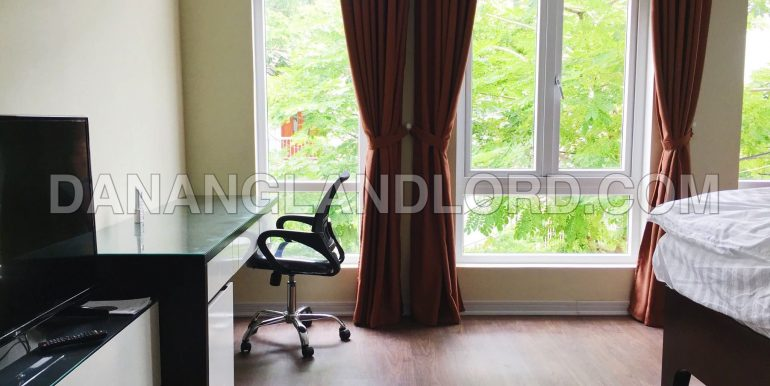 apartment-for-rent-my-khe-beach-2A37-5