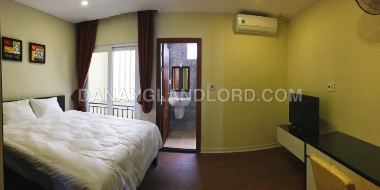 apartment-for-rent-my-khe-beach-2A37-8