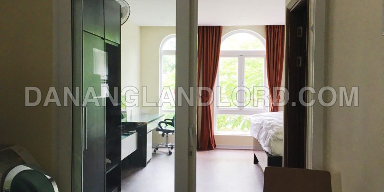 apartment-for-rent-my-khe-beach-FA37-2