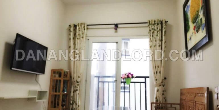 apartment-for-rent-nesthome-da-nang-1-1