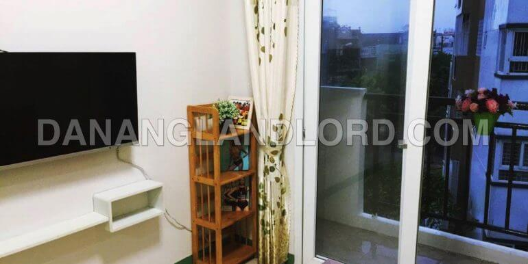apartment-for-rent-nesthome-da-nang-1-3