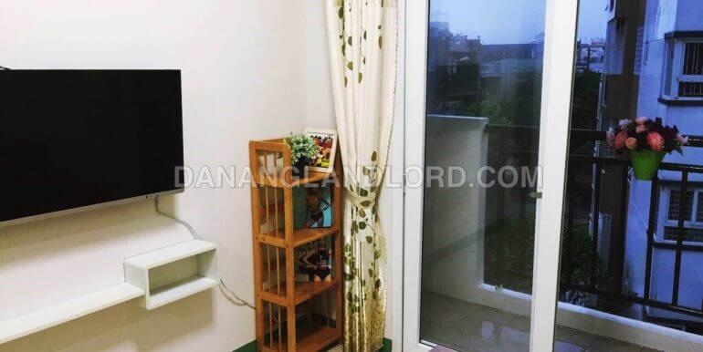 apartment-for-rent-nesthome-da-nang-2