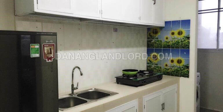 apartment-for-rent-nesthome-da-nang-4