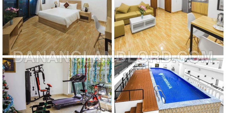 apartment-for-rent-pool-an-thuong-1