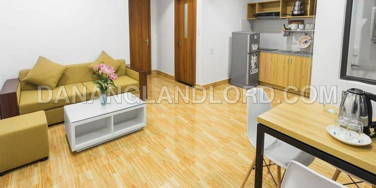 apartment-for-rent-pool-an-thuong-2