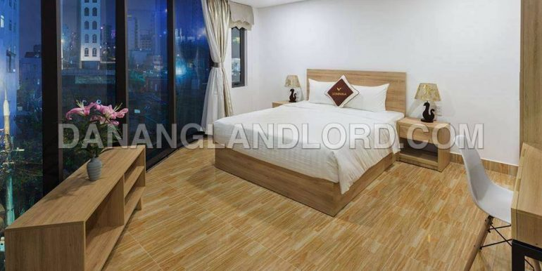 apartment-for-rent-pool-an-thuong-6