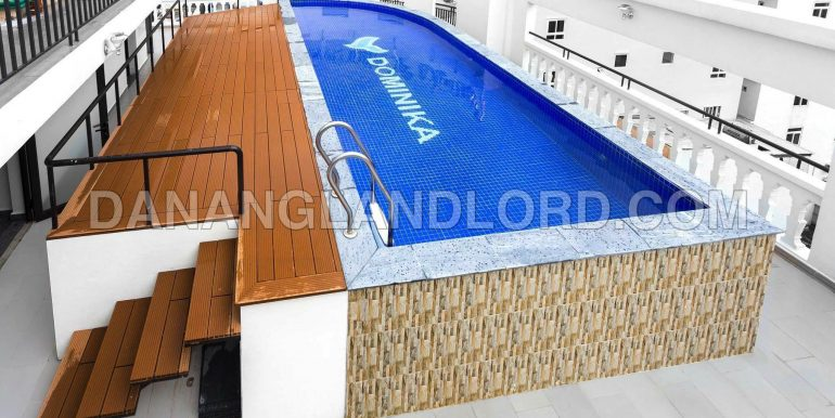 apartment-for-rent-pool-an-thuong-7