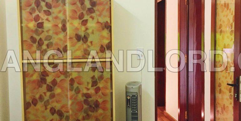 apartment-for-rent-villa-my-khe-3